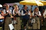 Reichenfeldfest 190 Jahre 2014 - 5.JPG