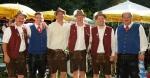 Reichenfeldfest 190 Jahre 2014 - 6.JPG