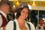 Reichenfeldfest 190 Jahre 2014 - 7.JPG
