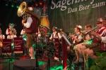 Samstag_Oberneufnacher_Musik_DSC_9543.jpg