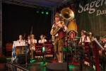 Samstag_Oberneufnacher_Musik_DSC_9545.jpg
