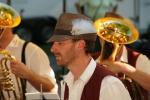 Reichenfeldfest 190 Jahre 2014 - 10.JPG