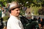 Reichenfeldfest 190 Jahre 2014 - 12.JPG
