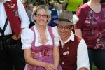 Reichenfeldfest 190 Jahre 2014 1.JPG